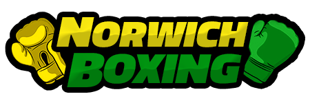 Norwich Boxing