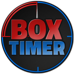 Boxing Timer App for Android