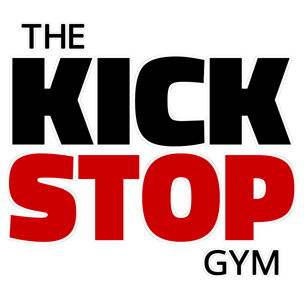 The Kickstop Gym