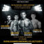 Professional Boxing Dinner at Holiday Inn Norwich on March 15th 2019